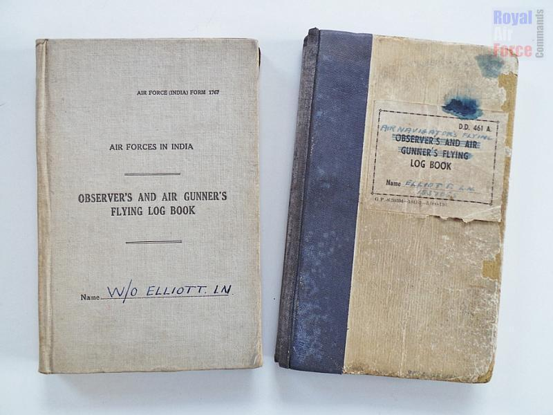 LogBookCover