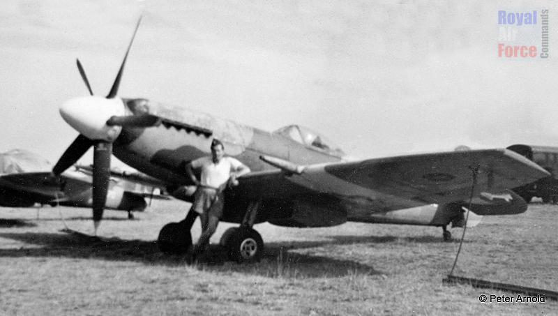 Spitfire 01b