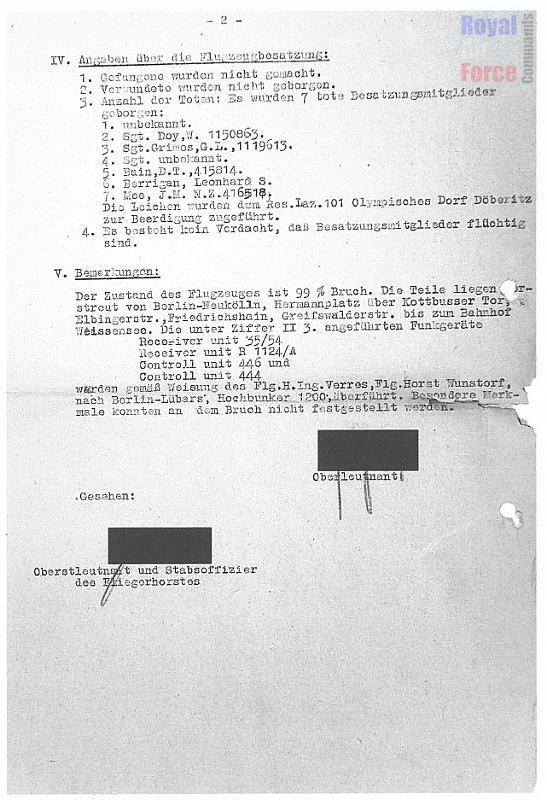 KE reports held at Kew - Page 2