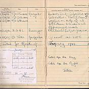 LogBook-Jan44