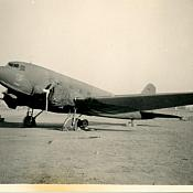Dakota-194Sqn