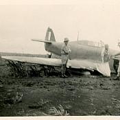 Hurricane BN780 Salvage02