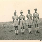 Indian-Policemen02