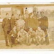 56 OTU Group Photo