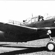 AP114 - Vengeance on Ground
