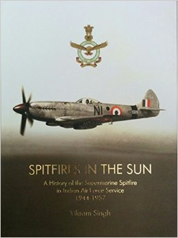 Book-Spitfires-in-Sun