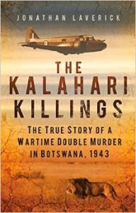 Book-Kalahari-Killings