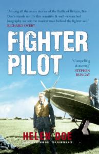 Book-FighterPilot